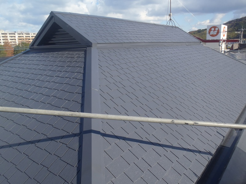 example-roof_after