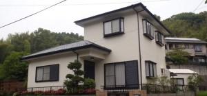 糸島市 M様邸