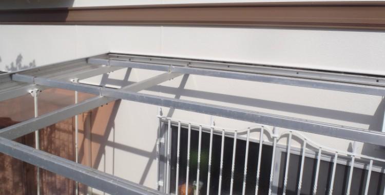 福岡市城南区 G様邸 サイディングボード・カラーベスト(コロニアル) 塗装工事