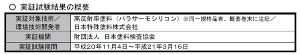 2013-08-24_135052
