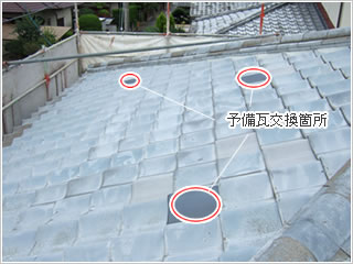 cement-flow_example_001_001