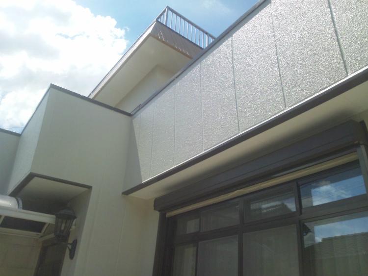 福岡市博多区 H様邸