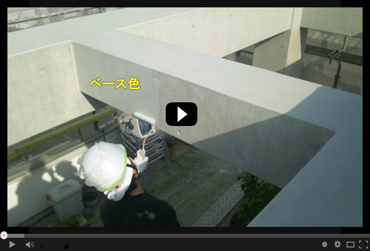 youtube-frame_06